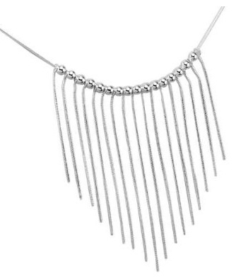 fringe-silver-necklace11
