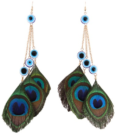 funky-feather-earrings6