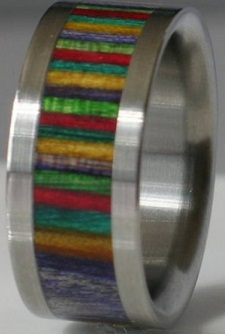 gay-pride-ring17