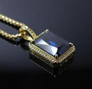 gemstone-pendants