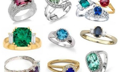 gemstone-rings-and-their-significance