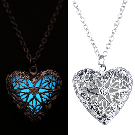 glow-in-the-dark-heart-locket