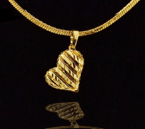 gold-heart-pendant
