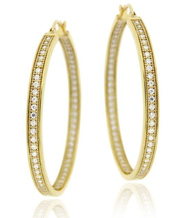 gold-hoop-earrings1