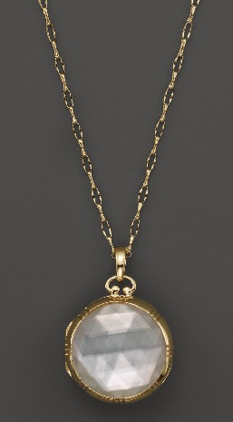 gold-lockets-with-white-stones