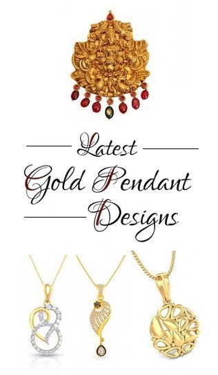 gold-pendant-designs-for-men-and-women