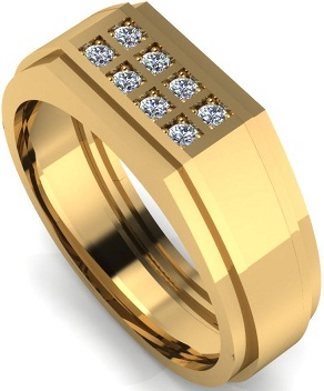 25 Popular Amp Latest Jewellery Ring Designs For Women Amp Men