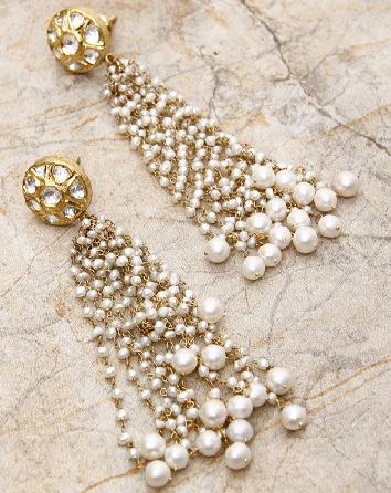 gold-and-pearl-earrings6