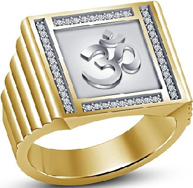 gold-and-silver-ring-design22