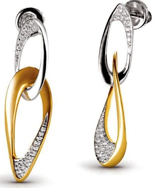 gold-and-white-gold-earrings20