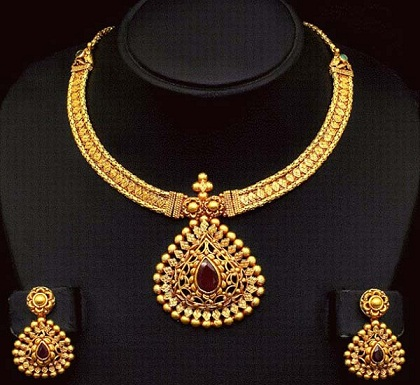gold-antique-jewellery-set9