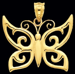 gold-butterfly-pendant8