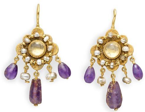 gold-earrings3