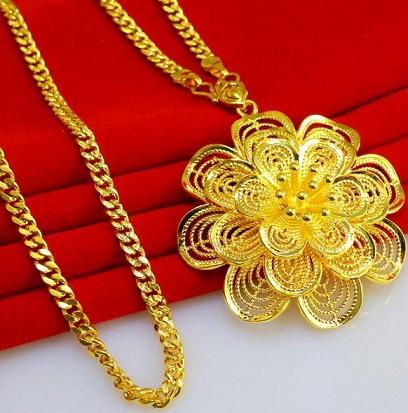 gold-flower-design-necklace-8