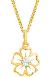 gold-flower-pendant18