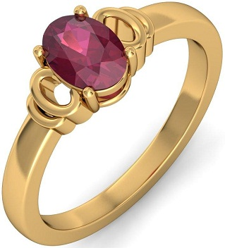 gold-ring-with-ruby1