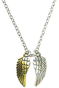 gold-silver-wings-long-necklace8