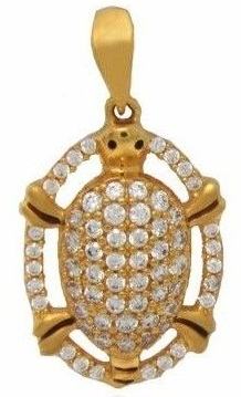 gold-turtle-pendant24