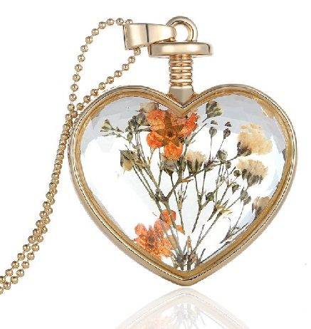 golden-glass-locket