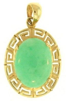 green-jade-gold-pendant