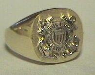 guard-ring19
