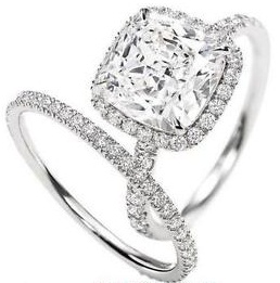 halo-square-cut-engagement-ring25