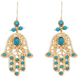hamsa-designed-earrings5