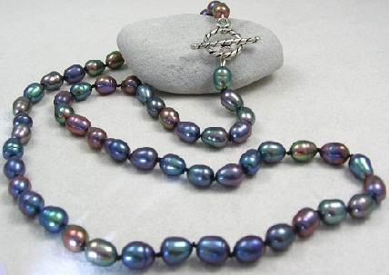 hand-knotted-peacock-pearl-necklace17