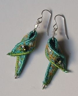 handmade-bow-shaped-earrings7
