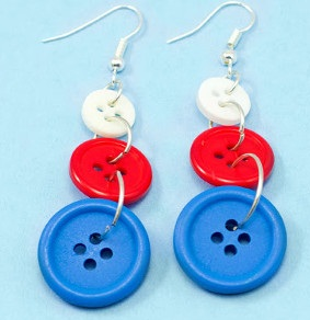 handmade-buttons-earrings9