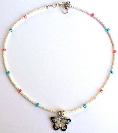handmade-girls-butterfly-necklace8