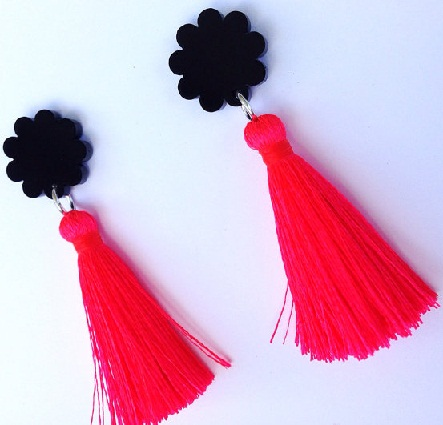 handmade-tassel-earrings1