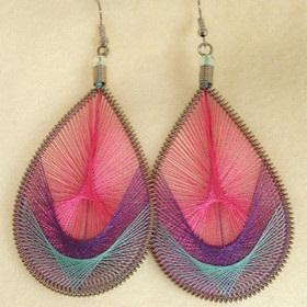 handmade-thread-drop-earrings6