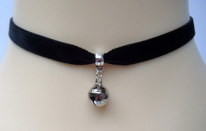 handmade-choker-necklace17