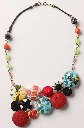handmade-fabric-made-necklace20