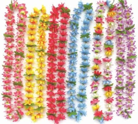 hawaiian-flower-necklace-4