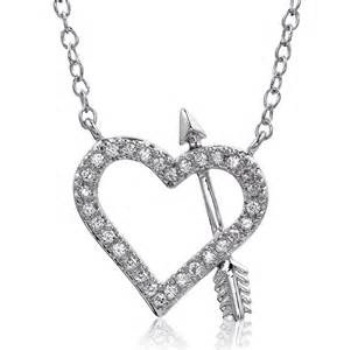 heart-arrow-pendant