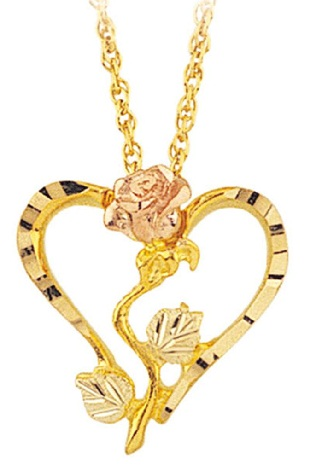 heart-pendant-with-rose