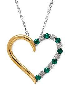 heart-shape-emerald-necklace5
