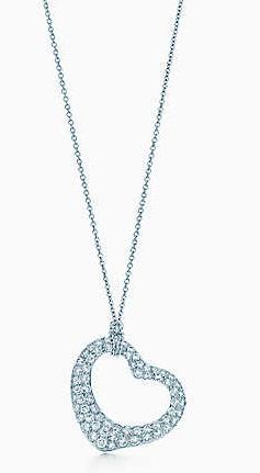 heart-shaped-chain-pendants