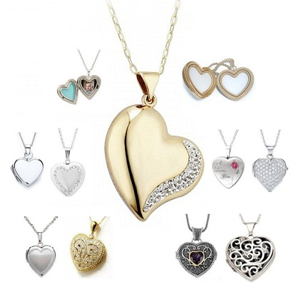 heart-shaped-lockets