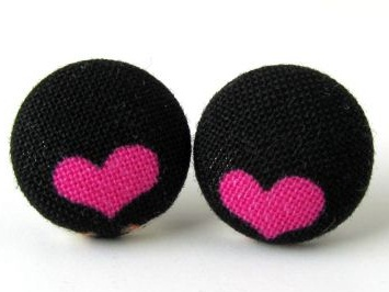 heart-stud-earrings2