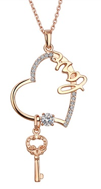 heart-and-key-love-pendant