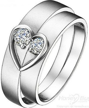 heart-joint-platinum-ring16