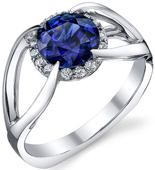 heavenly-blue-ring21