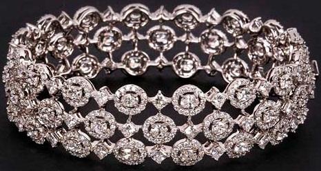 heavy-diamond-bangles17