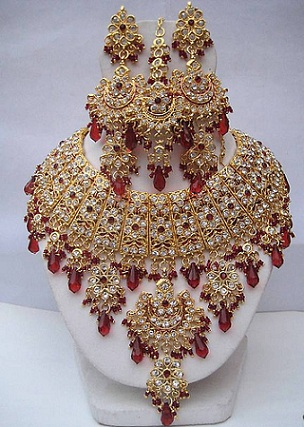 heritage-bridal-kundan-necklace