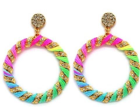 hoop-earrings4