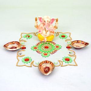 idol-ganesh-design