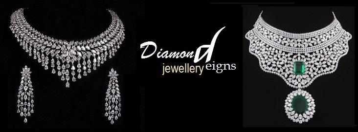 indian-diamond-jewellery-designs